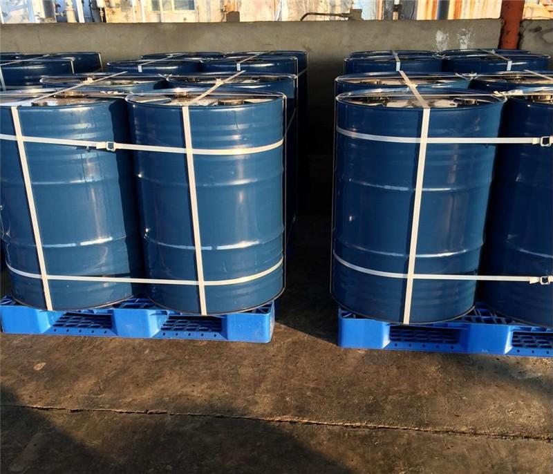 Triethylene glycol dimethacrylate/TEGDMA CAS:109-16-0