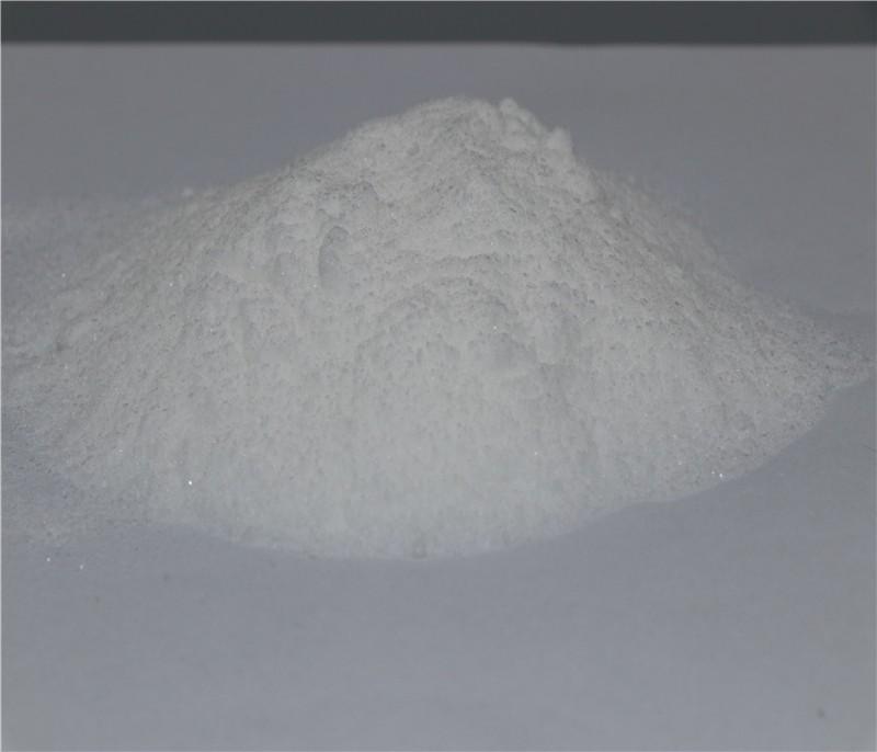 2-Butyne-1,4-diol CAS: 110-65-6Liquid/solid