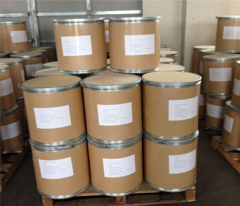 2,2',4,4'-Tetrahydroxybenzophenone CAS  131-55-5