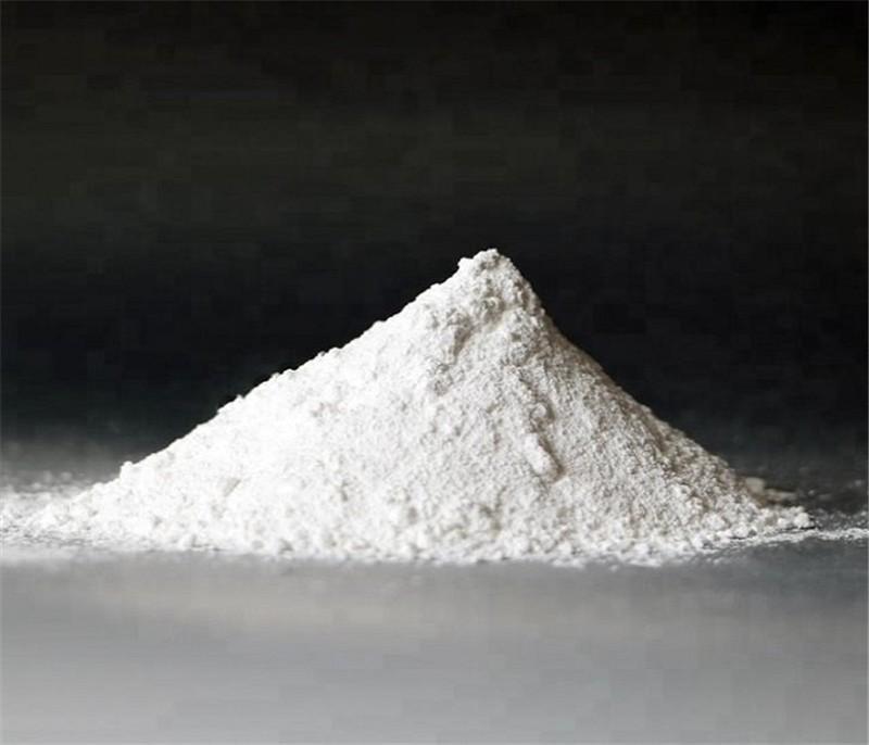 Benzophenone CAS:119-61-9