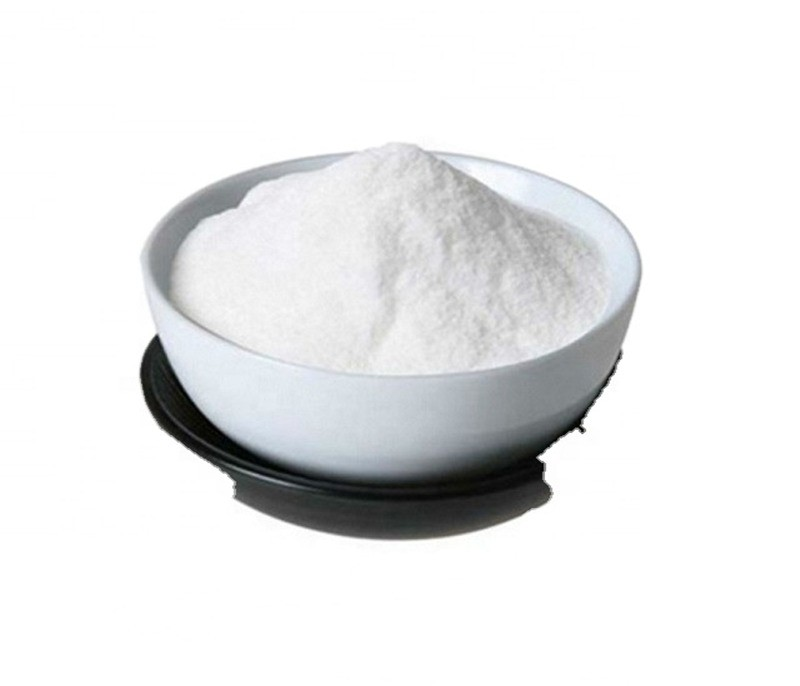 MAGNESIUM CITRATE ANHYDROUS  CAS:144-23-0