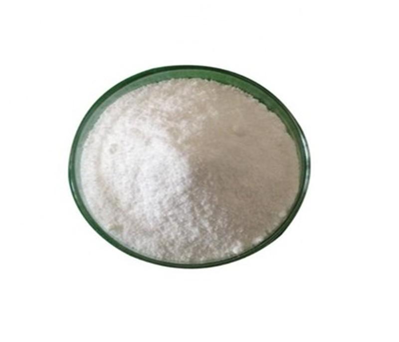 2-Mercaptobenzimidazole  CAS  583-39-1