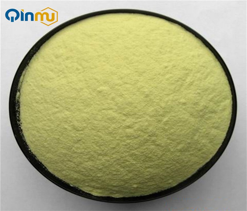 Methylene dithiocyanate CAS 6317-18-6