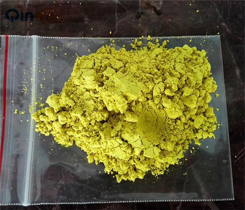 Methylene dithiocyanate CAS 6317-18-6