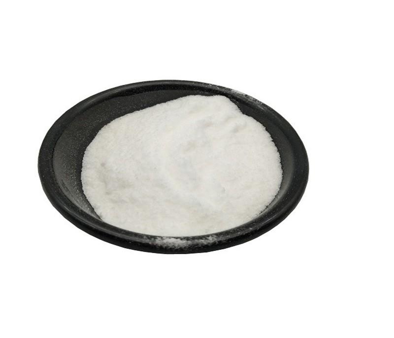 Minoxidil CAS 38304-91-5