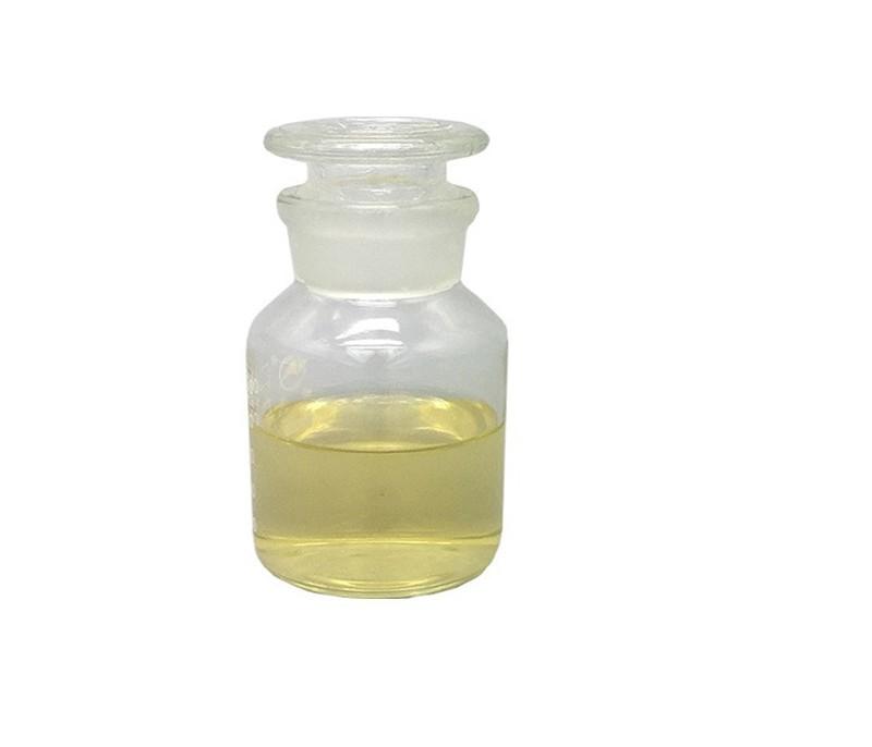 Methylcyclopentadienylmanganese tricarbonyl CAS  12108-13-3