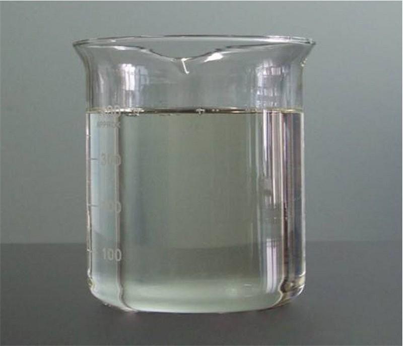 N-Formylmorpholine CAS  4394-85-8