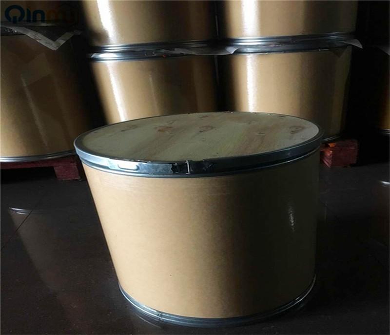 DL-3-Hydroxybutyric acid sodium salt  CAS  150-83-4