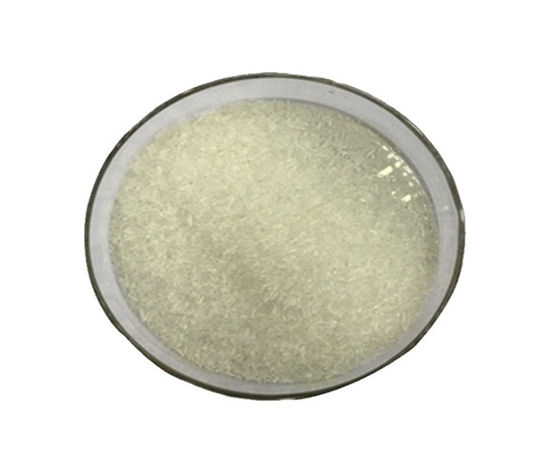 1,2-Dimethyl-5-nitroimidazoleCAS 551-92-8