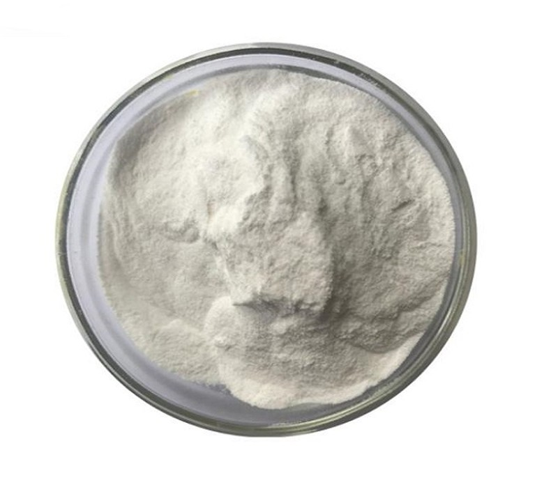 Sulfamethazine CAS 57-68-1