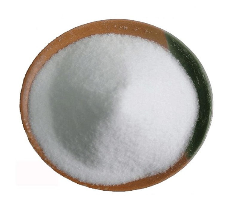 Sodium sulfadiazine CAS 547-32-0