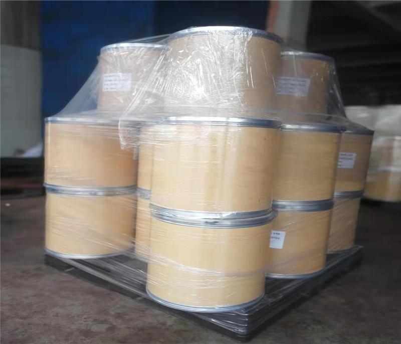Neomycin sulfate CAS1405-10-3