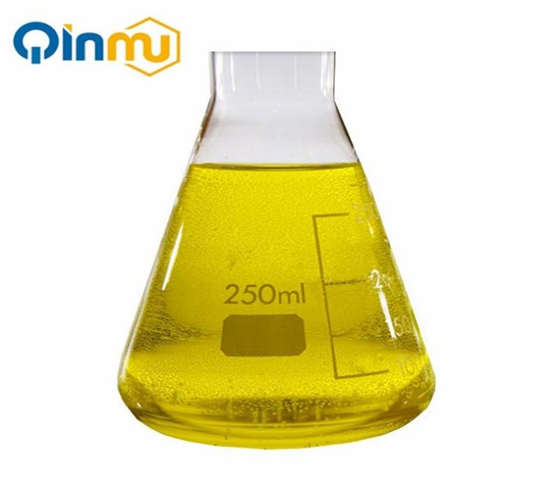 2-Acetylthiazole CAS 24295-03-2