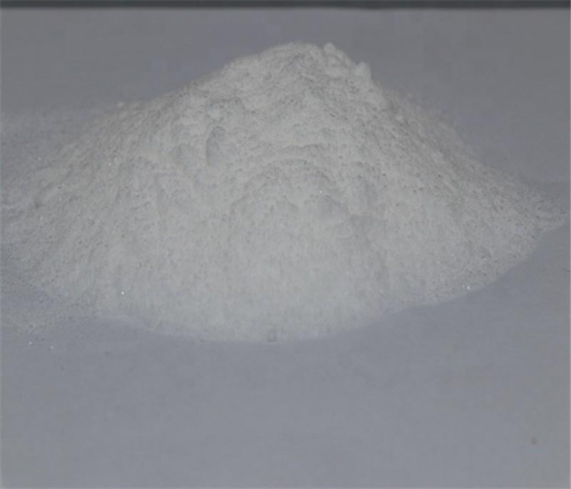 SPS / Bis-(sodium sulfopropyl)-disulfide CAS 27206-35-5
