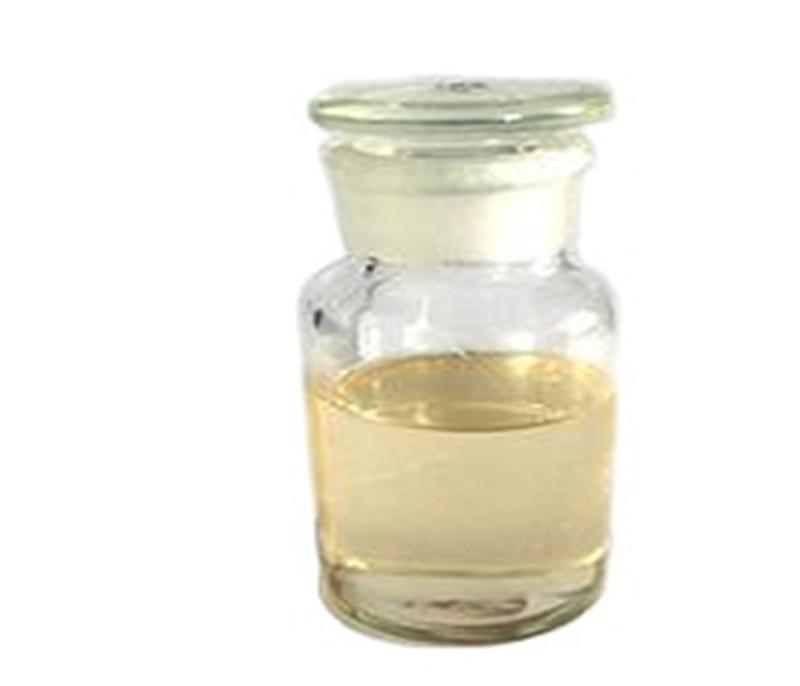 Hexahydro-1,3,5-tris(hydroxyethyl)-s-triazine CAS  4719-04-4