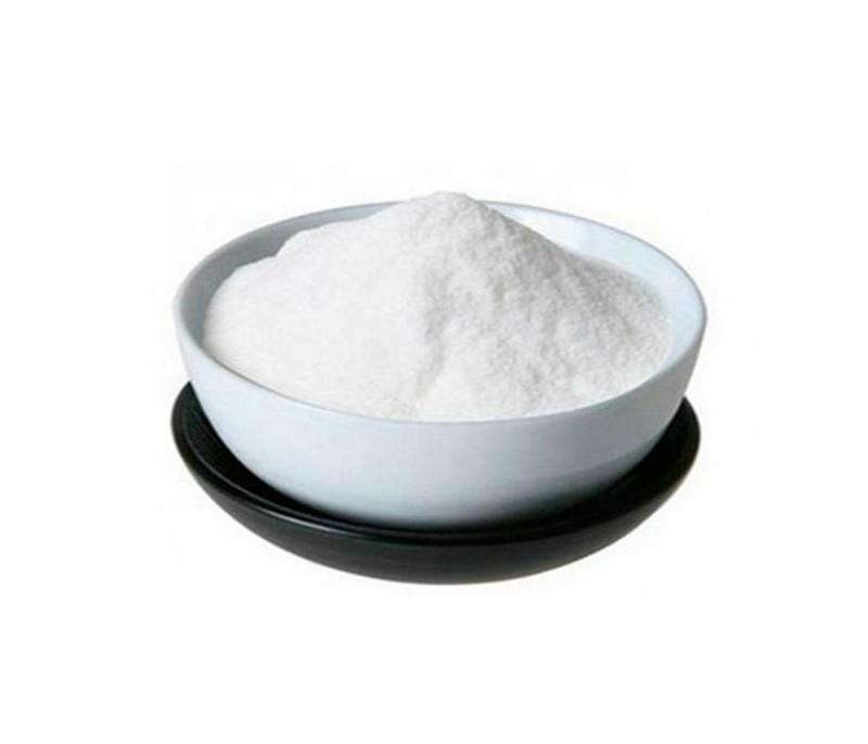Duloxetine hydrochloride CAS 136434-34-9