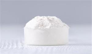 Application of Fumaric Acid in Food Antibacterial