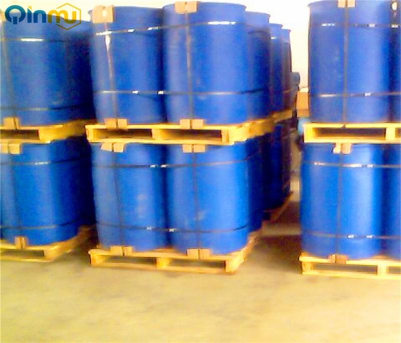 Mesitylene  CAS 108-67-8
