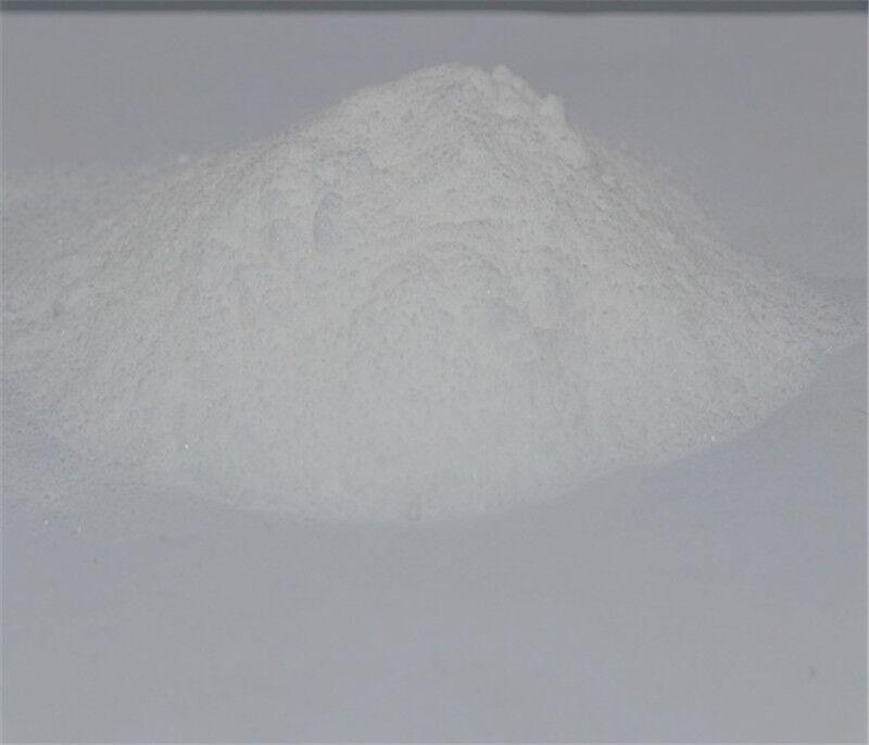 2,2'-Biphenol  CAS 1806-29-7