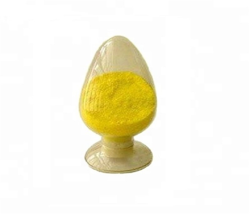 1,4-Naphthoquinone CAS No.:130-15-4