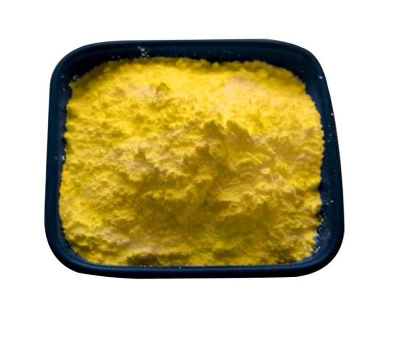 1,4-Benzoquinone / P-Benzoquinone / PBQ CAS No.:106-51-4