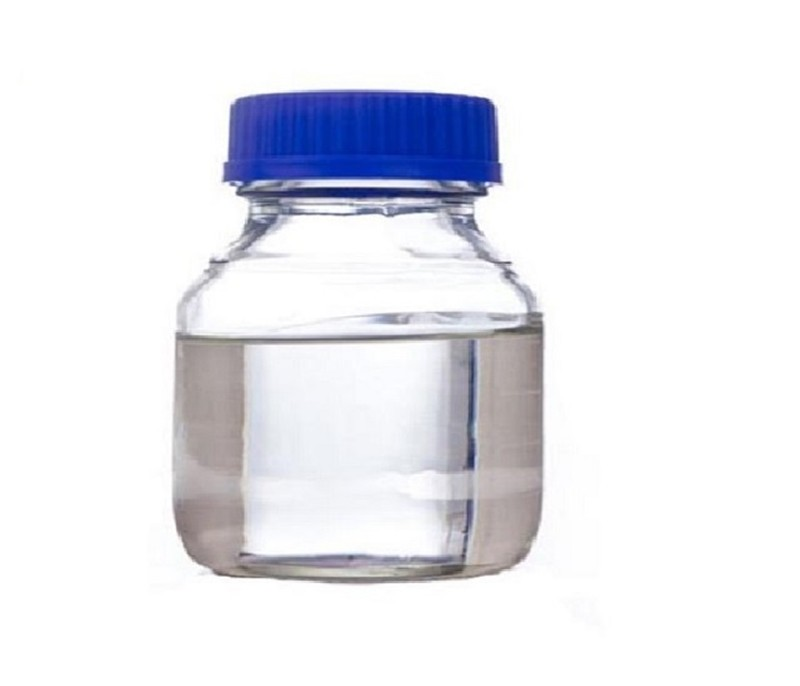 4-Chlorobenzotrifluoride CAS No: 98-56-6