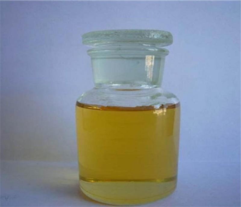 3-Aminobenzotrifluoride  CAS No: 98-16-8