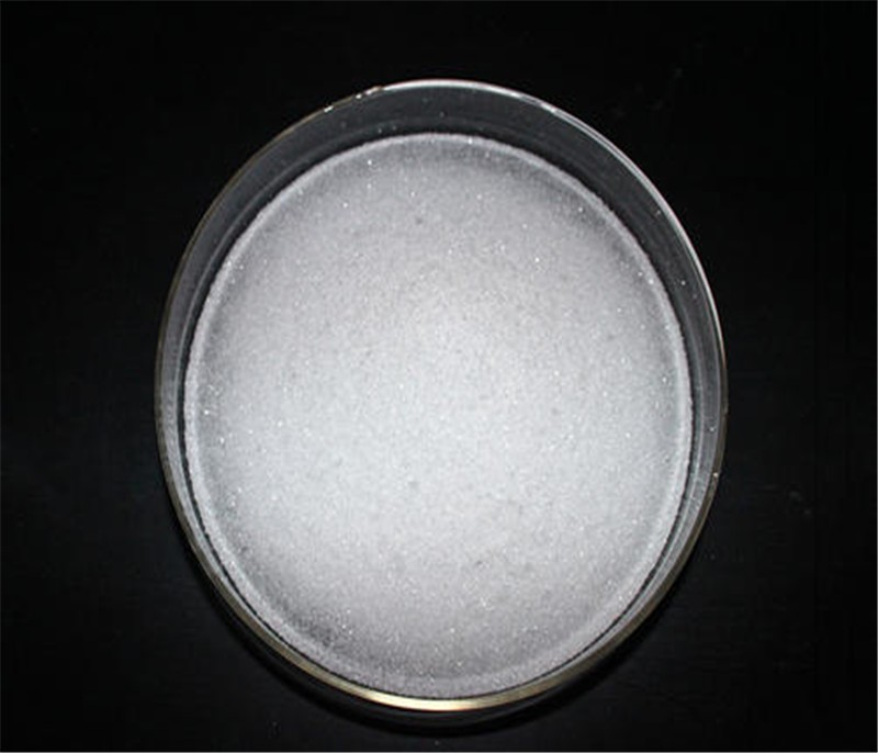 Guanidine hydrochloride  CAS No.:50-01-1