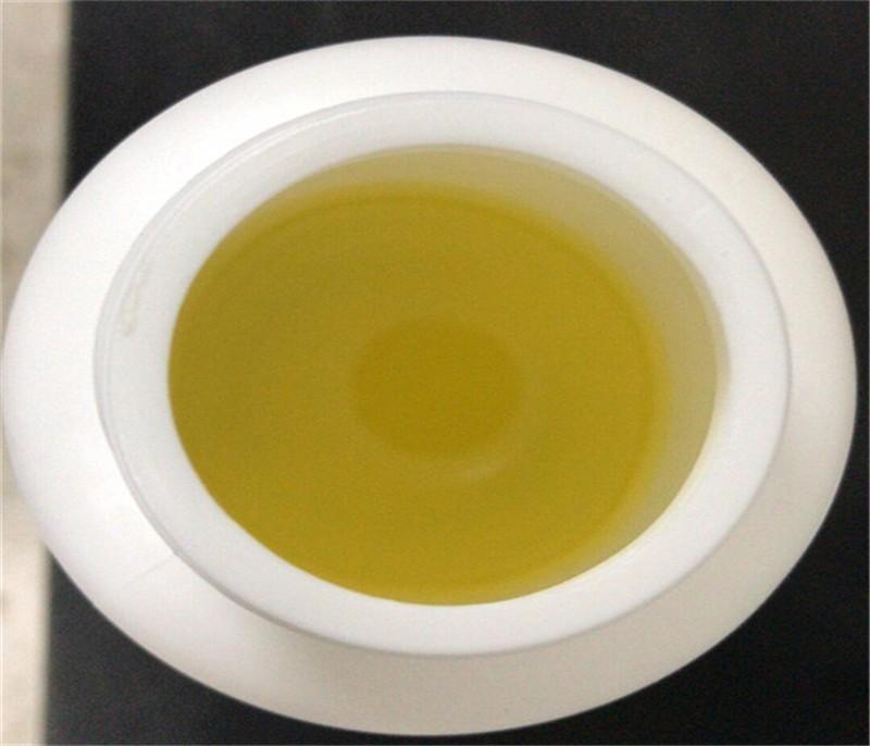 Tert-Butyl bromoacetate CAS :5292-43-3