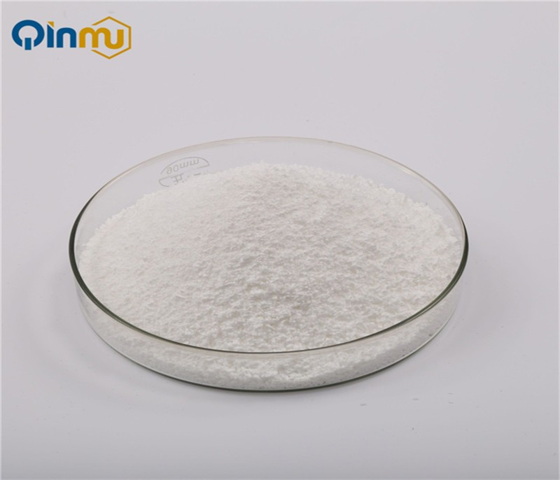 Poly(methyl vinyl ether-alt-maleic anhydride) CAS No:9011-16-9
