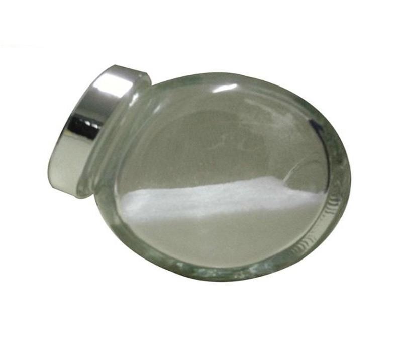 P-Toluenesulfonic acid monohydrate   CAS : 6192-52-5