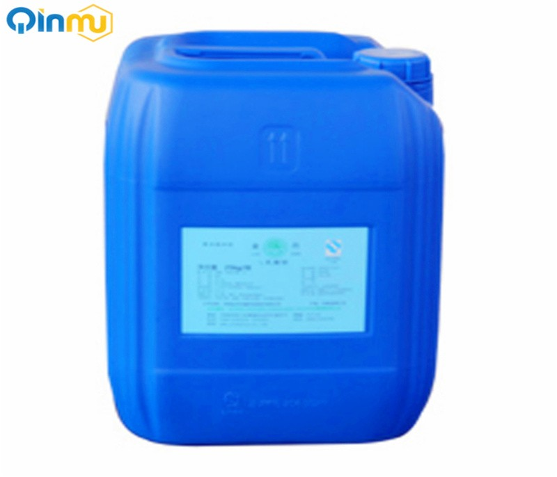 2-Allyloxyethanol     CAS :111-45-5