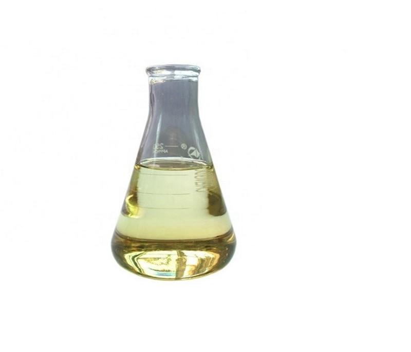 Benzothiazole   CAS :95-16-9