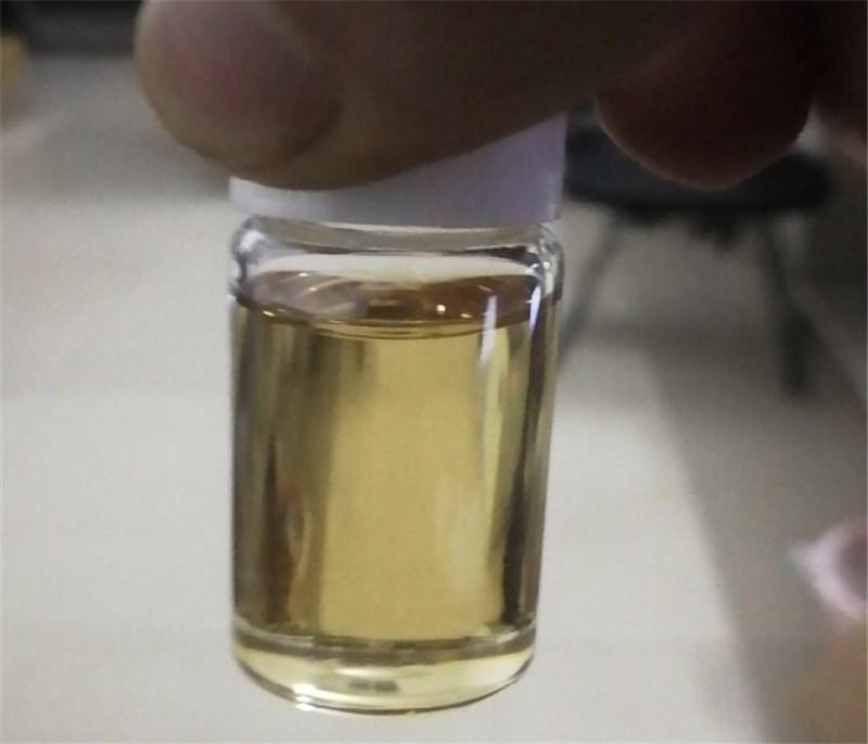 1-Bromo-2,3-difluorobenzene    CAS :38573-88-5