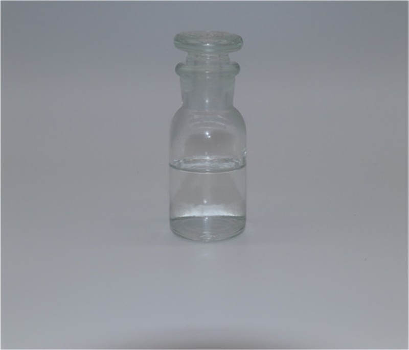 Ethyl bromoacetate CAS 105-36-2