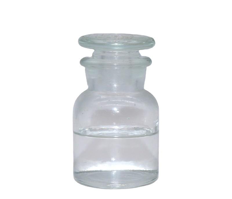 3-Chlorobenzoyl chloride CAS 618-46-2