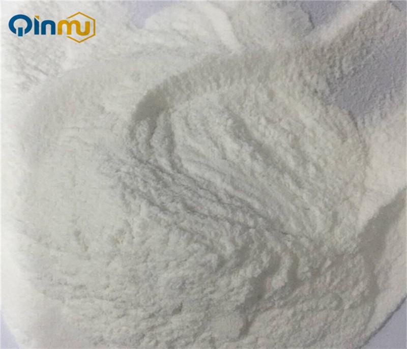 Phthalic acid CAS No.:88-99-3