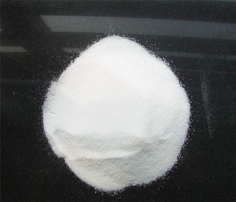 2,4-Dihydroxybenzoic acid CAS No.:89-86-1