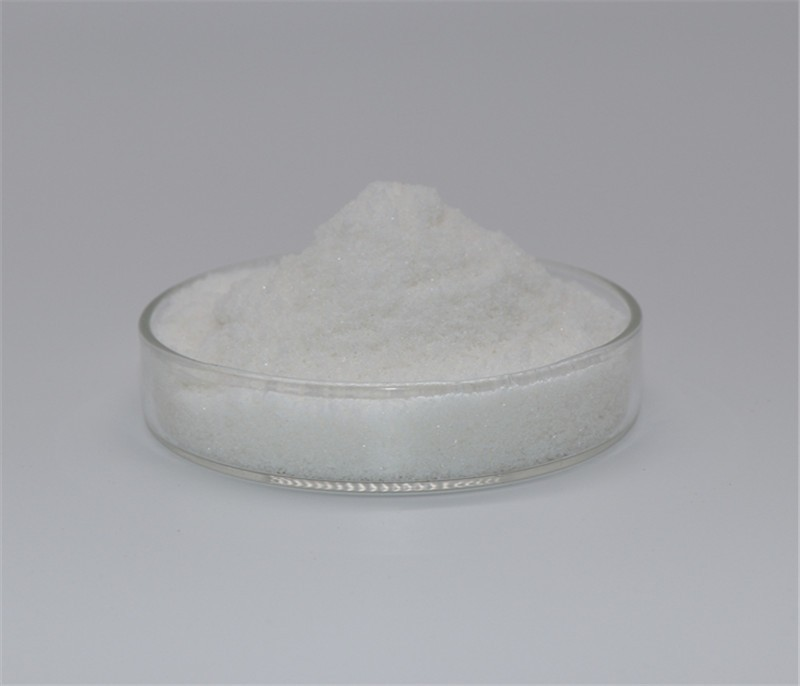 Calcium thioglycolate        CAS :814-71-1
