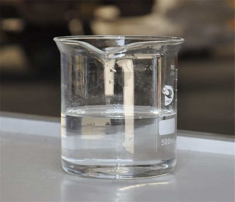 Diisobutyl adipate (DBA)  CAS No.: 141-04-8