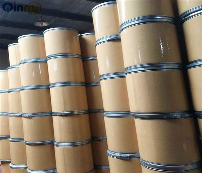 Benzyltriethylammonium chloride  CAS No.:56-37-1
