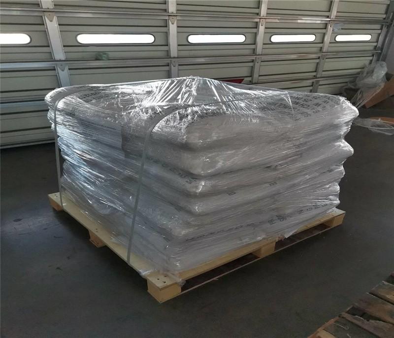 Sodium molybdate dihydrate CAS 10102-40-6