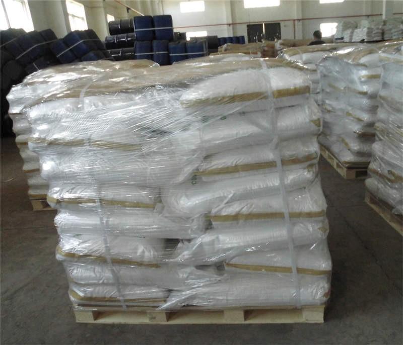 Ammonium dimolybdate CAS 27546-07-2