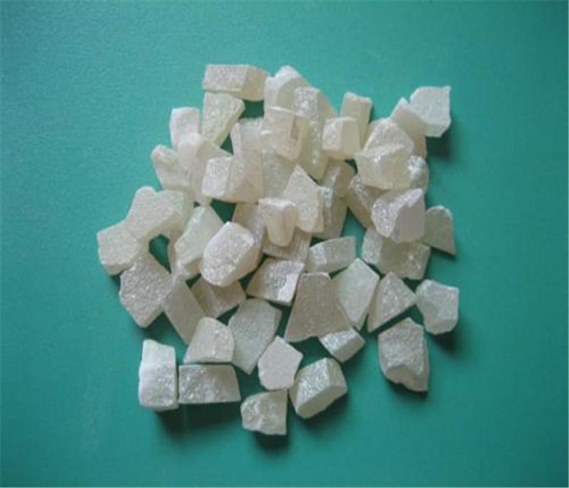 Zinc sulfide CAS No.:1314-98-3