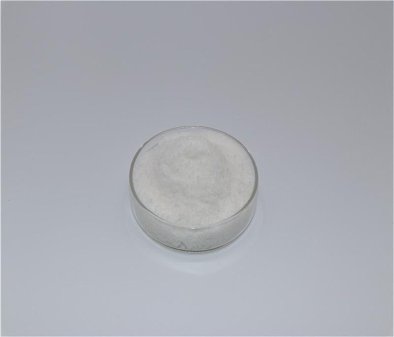 2-Chloro-3-hydroxy-4-Methoxybenzaldehyde CAS 37687-57-3