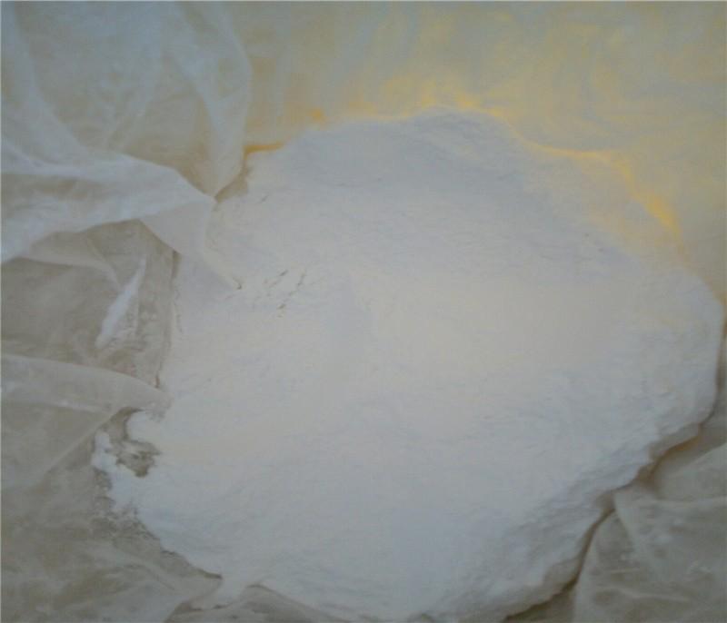 4,4'-(4,4'-Isopropylidenediphenyl-1,1'-diyldioxy)dianiline  CAS No.:13080-86-9