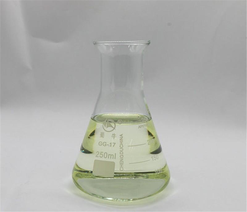 Phytol  CAS No.:150-86-7