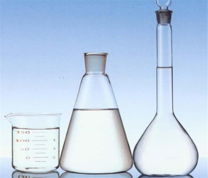 5-Chloro-2,3-difluoropyridine CDFP  CAS 89402-43-7