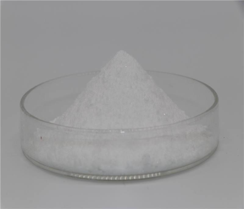 3-Chlorobenzoic acid   CAS 535-80-8
