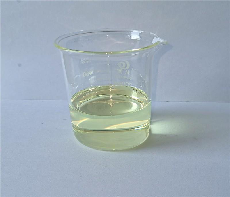 Aminoethylethanolamine trisodium triacetate CAS No.:207386-87-6